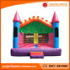China Inflatable Manufacture/ Inflatable Jumping Bouncer Castle (T2-112)