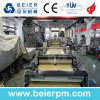 1800mm PVC Sheet Extrusion Line