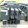Economical and Durable Bridge Expansion Joint with Low Price