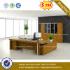 China Modern Office Furniture MFC Wooden MDF Office Table (HX-8N031C)