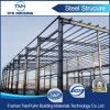 Garage Workshop Light Steel Frame Structure Buildings