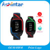 Waterproof Swimming Activity Fitness Bracelet Watch Heart Rate Blood Pressure Smart Wristband