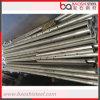 Adjustable Heavy Duty Steel Scaffolding Shoring Prop