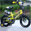 "Best Selling Children Bike 14"" for Kids"