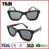 Ynjn Newest Hip Hop Casual Denim Custom Designer Sunglasses