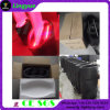 Fake Wedding Decoration Stage Flame Projector