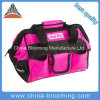 Polyester Holder Outdoor Electrician Organizer Gear Tote Tool Bag