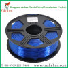 Low MOQ 1.75mm 3mm PLA ABS PETG Filament for 3D Printer