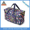 New Fashion Foldable Waterproof Sports Travel Bag