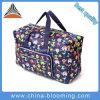 New Fashion Foldable Waterproof Sports Travel Bag
