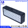 100-1000W LED Growlight Full Spectrum UV IR Lamp Indoor Plant Growth Veg Flowering with Daisy Chain and Larger Lighting Area
