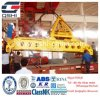 Hydraulic Telescopic Container Spreader with Yard Crane