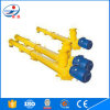 Hot Selling Product Lsy273 Screw Conveyor