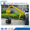 """9"""" Post Hole Digger, Earth Auger (HD-9)"""