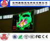 P6 Indoor LED Display Screen Advertising Factory Price