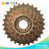 Bike Parts 20t Bicycle Freewheel Bike Freewheel Crank in Low Price