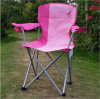 Special Offer Camping Fishing Pink Camping Chair