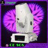 White 150W LED Spot LED Moving Head