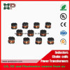 Home Application Power Inductor
