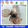 0.035mm Thickness Soft and Hard Temper T2/C1100 / Cu-ETP / C11000 /R-Cu57 Type Thin Copper Foil