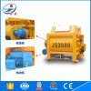 Reasonable Price with Fully Automatic Js2000 Concrete Mixer