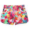Ladies Swimwear Fashion Shorts Bikini Swimsuit Underwear Shorts for Beach
