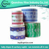 China PE Lamination Film Nonwoven Back Sheet for Baby Diaper for Sale