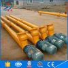 Hot Sale Lsy219 Screw Conveyor