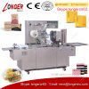 Hot Sale Small Cellophane Wrapping Machine