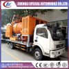 50m Conveying Height Truck Mounted Concrete Pump Truck