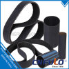Industrial Rubber Neoprene Timing Belt, Power Transmission/Texitle/Printer Belt, 2475h