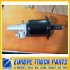 0002540047 Clutch Booster Truck Parts for Mercedes Benz