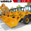 Earth Moving W120 Mini World Brand New Wheel Loader