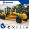 Xcm Self-Propelled Motor Grader Gr180