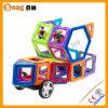 DIY Mag Wisdom Magnetic Toys Bwt04-108