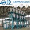 Durable Wheat Flour Milling Production Line Plant