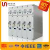 Medium Voltage Arc Proof Air Insulated Metal Clad 12kv Switchgear