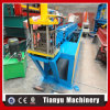 Automatic Steel Roller Shutter Slat Door Roll Forming Machine