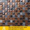 Dubai Feel Glass Mosaic Tiles S01