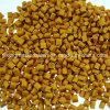 Plastic Color Master Batch for Household Appliances Plastic Products