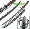 Cosplay Swords Bleach Anime Swords 9566078