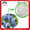 Factory Supply 100% Natural Blueberry Extract Pterostilbene Powder