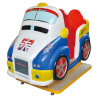 High Quality Large Size Kiddie Ride Game Machine
