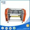 Food Wrap Film Slitting Rewinder Machine