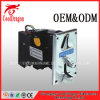 Coin Acceptor Arcade Machine Parts