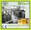 Complete High Quality Beer Processing Machinery