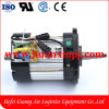 Forklift Parts AC Walking Motor Assembly for Chuli Truck
