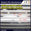 Sparkle Window Film Decorative Film Glass Window Film Office Window Film