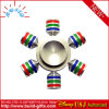 Hot Sale Metal Finger Spinner