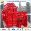 Centrifugal Suction Slurry Pump High Pressure Pump